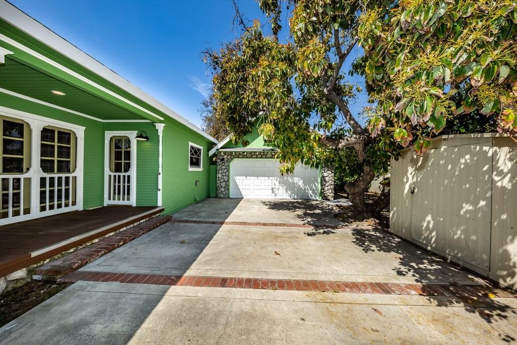 651 S Nutwood St, Anaheim, CA 92804 Photo 35