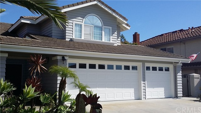 Single Family Home for Sale at 6 Sand Pointe Laguna Niguel, California 92677 United States