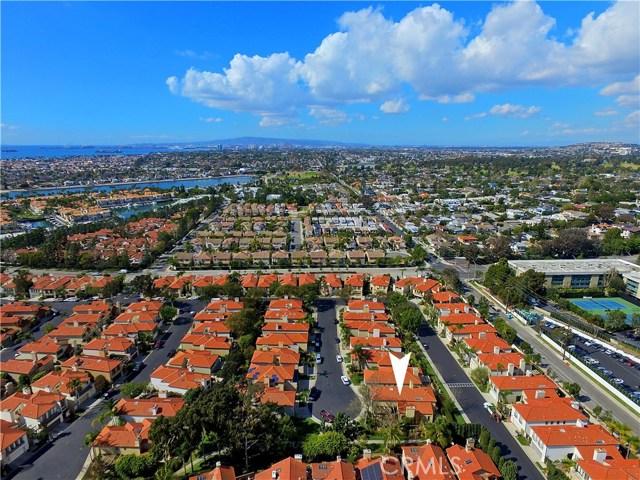 5725 Lunada Ln, Long Beach, CA 90814 Photo 39