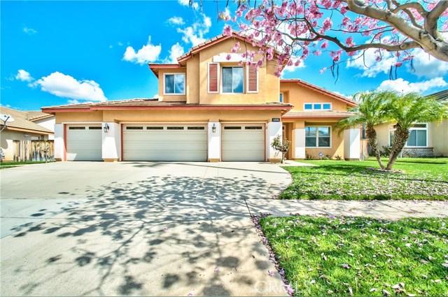 1531 E Chase Drive, Corona, CA 92881