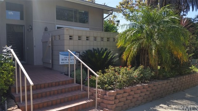 236 CALLE ARAGON Unit B Laguna Woods, CA 92637 - MLS #: OC17185822
