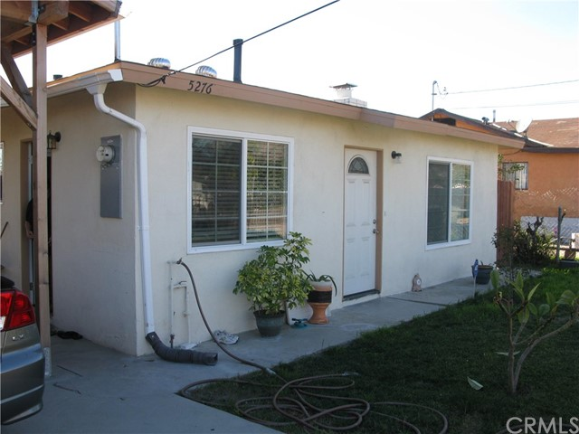 Property for sale at 5276 34th Street, Riverside,  CA 92509