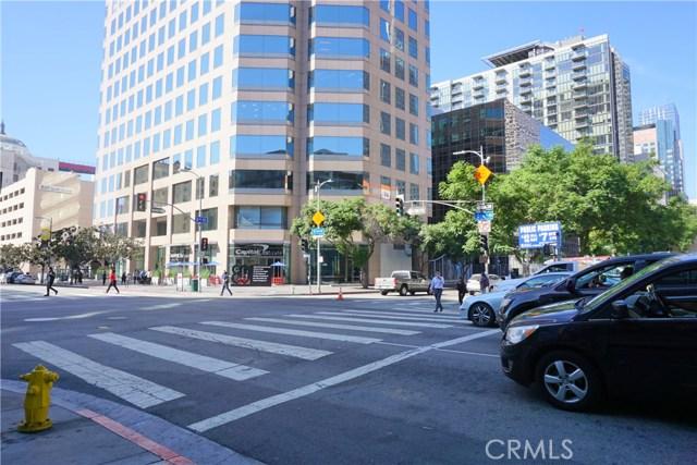 801 S Grand Av, Los Angeles, CA 90017 Photo 2
