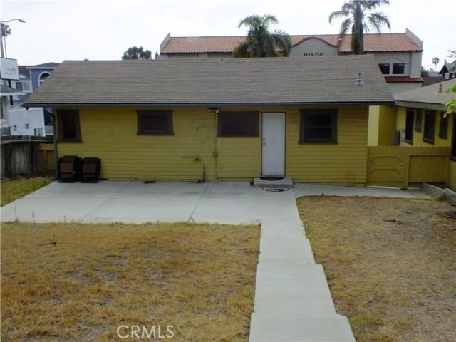 422 S Pacific Coast, Redondo Beach CA: http://media.crmls.org/medias/c00b1ba7-d3ad-4886-8192-a95c2ac51cc8.jpg