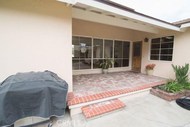 718 S Gilbuck Dr, Anaheim, CA 92802 Photo 18