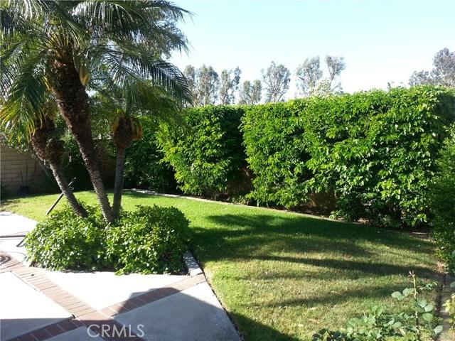 10 Westmoreland, Irvine, CA 92620 Photo 3
