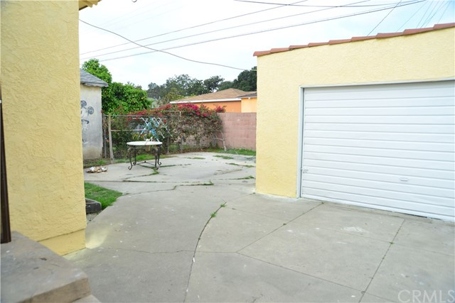 10123 San Jose South Gate, CA 90280 - MLS #: CV18075414