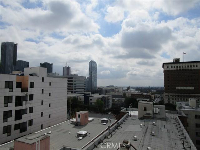 1234 Wilshire Boulevard, Los Angeles CA: http://media.crmls.org/medias/c00dd75f-8568-4c57-a4db-5780e8ea01b5.jpg