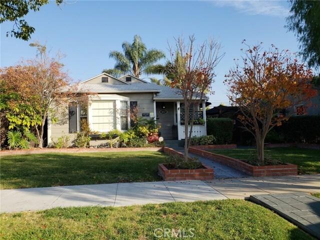 3452 Gundry Av, Long Beach, CA 90807 Photo