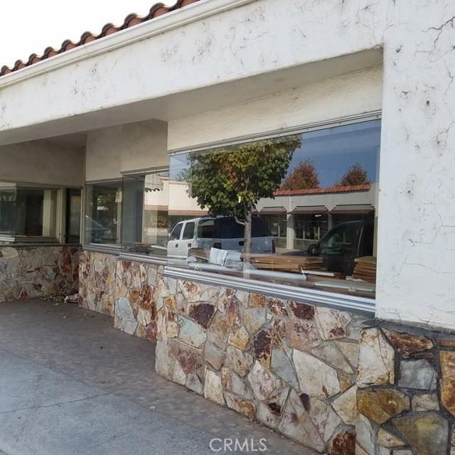 2055 Bird Street, Oroville CA: http://media.crmls.org/medias/c00eb3b5-6def-4cb4-95d2-85612ccc6b21.jpg