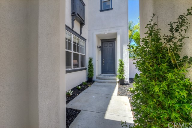 14 Ranunculus Street Ladera Ranch, CA 92694 - MLS #: OC18173294
