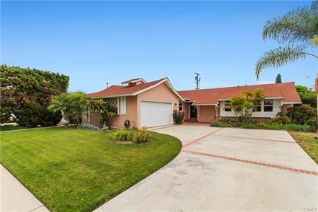 2466 W Chanticleer Rd, Anaheim, CA 92804 Photo 16