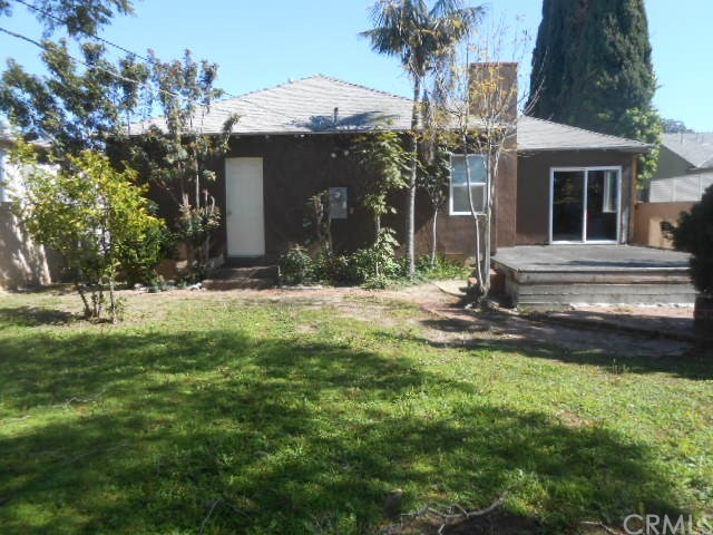 20931 Dalton Ave, Torrance, CA 90501 photo 21