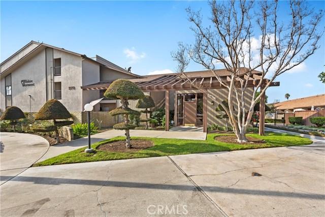 Photo of 278 N Wilshire Avenue #B6, Anaheim, CA 92801