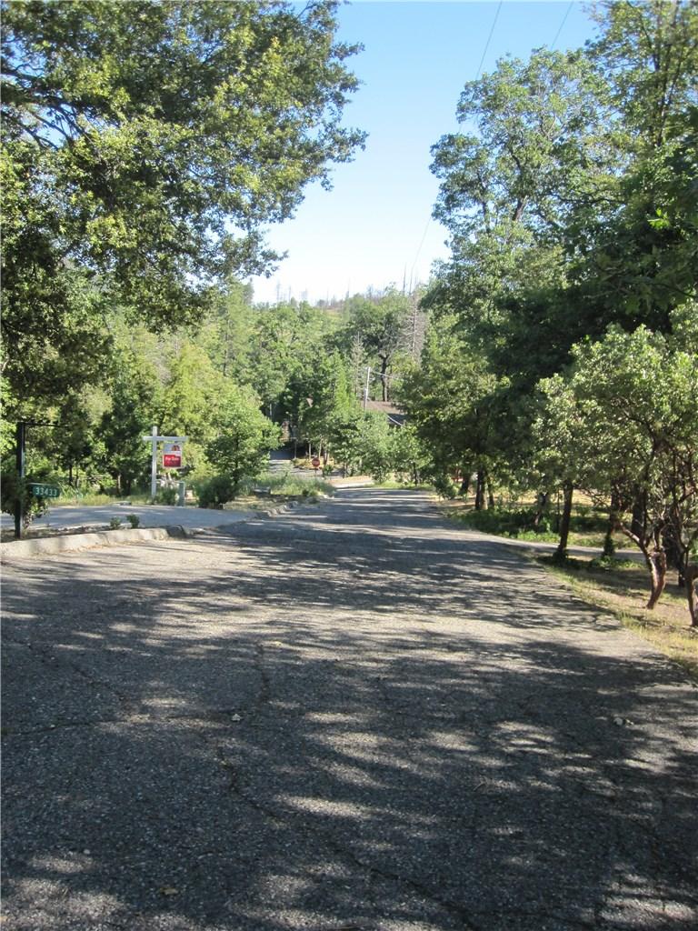 0 Loma Linda Lane, North Fork CA: http://media.crmls.org/medias/c010dd5e-7950-4748-9d9c-6af0f356c693.jpg