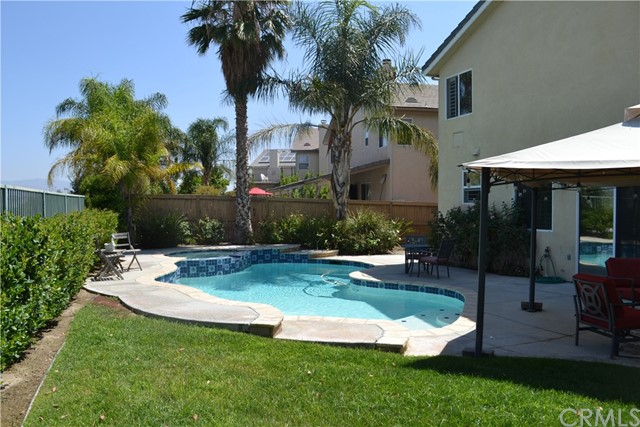 18217 Shannon Ridge Place Canyon Country, CA 91387 - MLS #: PW18159056