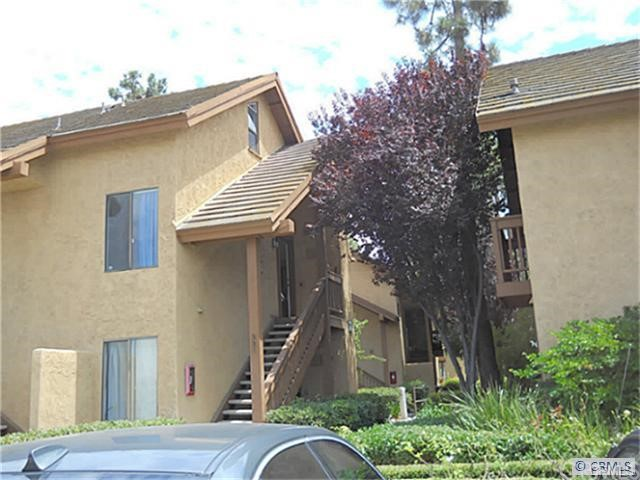 221 Tangelo 377 , CA 92618 is listed for sale as MLS Listing OC18157880