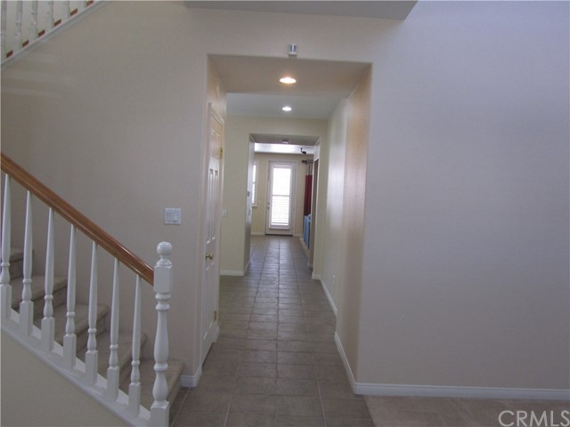 7548 Calistoga Place, Rancho Cucamonga CA: http://media.crmls.org/medias/c0132e51-48d6-48ad-ba87-9396fad2fe56.jpg