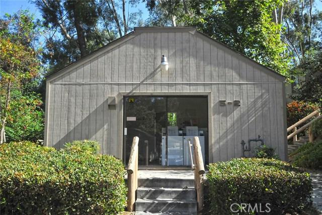 600 Central Avenue, Riverside CA: http://media.crmls.org/medias/c0134401-4814-4767-afab-b28bc2675584.jpg
