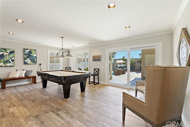 34081 Chula Vista Avenue, Dana Point CA: http://media.crmls.org/medias/c01554cd-3b6d-488f-8449-7f2b9422d6e7.jpg