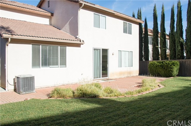 42100 Southern Hills Dr, Temecula, CA 92591 Photo 42