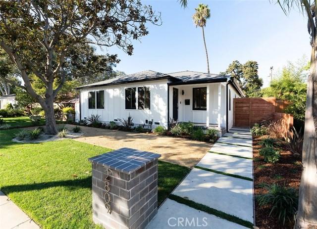 2809 Virginia Ave, Santa Monica, CA 90404 photo 2
