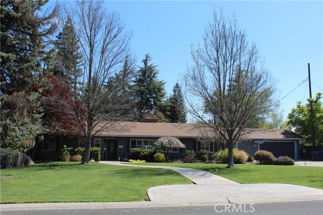 2850 Rambler Lane, Merced, CA, 95348