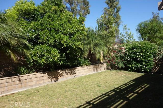 13 Carlina, Irvine, CA 92620 Photo 13