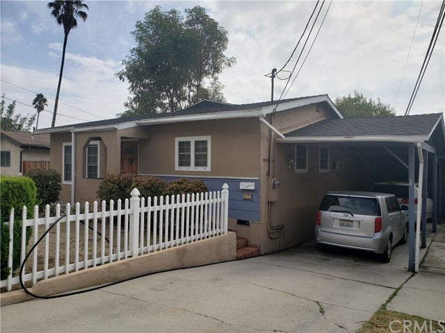1872 Montiflora Av, Los Angeles, CA 90041 Photo 16
