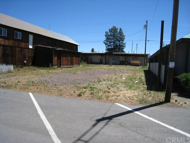 314 Birch Street Westwood, CA 96137 - MLS #: CH15134217