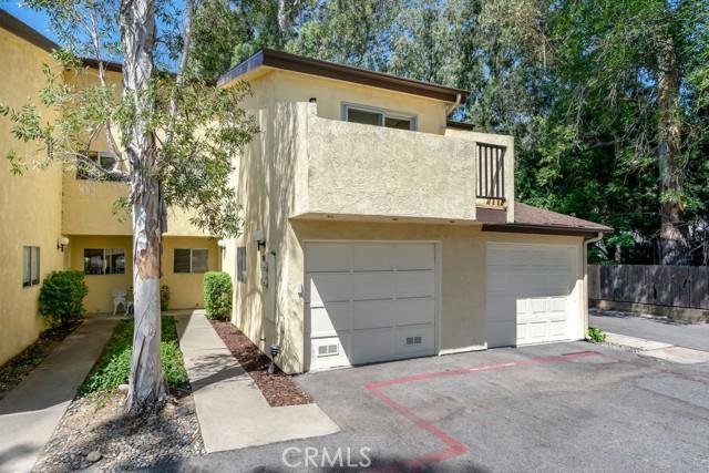 1330 Southwood Drive, San Luis Obispo CA: http://media.crmls.org/medias/c01e6f41-5505-431d-97ab-1a26f0b73383.jpg