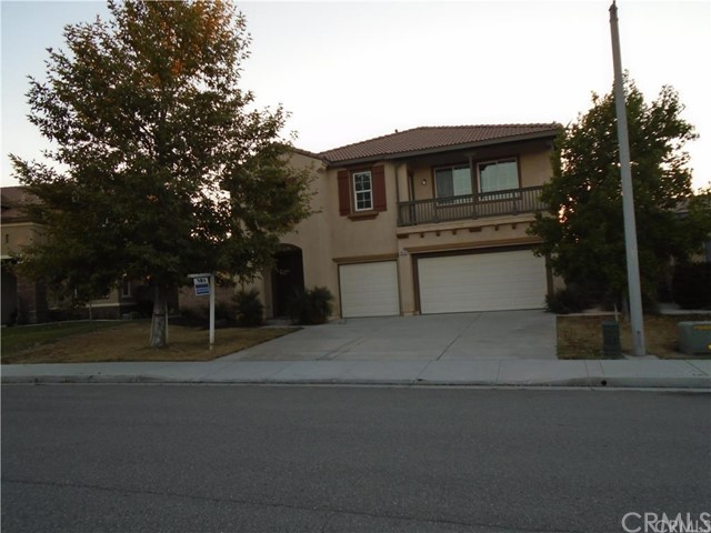 Property for sale at 38135 Sevilla Avenue, Murrieta,  CA 92563