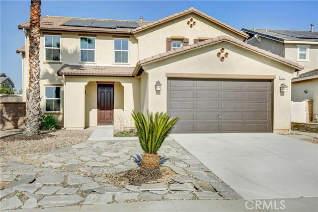 37446  Sierra Grove Drive 92563 - One of Murrieta Homes for Sale