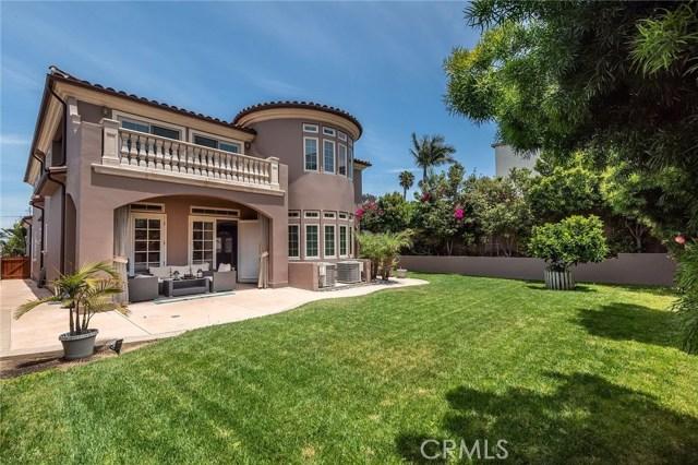 2214 Belmont Ln, Redondo Beach, CA 90278 photo 38