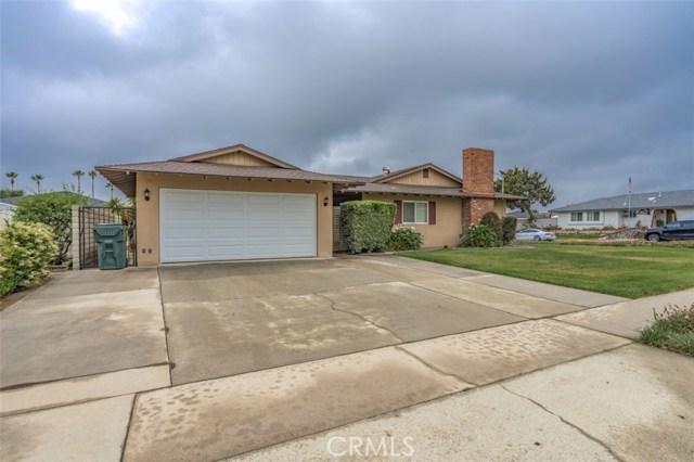 7533 Leucite Avenue, Rancho Cucamonga CA: http://media.crmls.org/medias/c02158b7-ad49-4926-bd33-6486cdf257a8.jpg