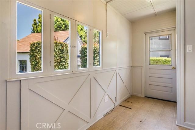 2333 Carroll Park, Long Beach, CA 90814 Photo 10