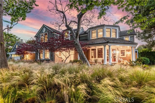 Photo of 209 Via Colorin, Palos Verdes Estates, CA 90274