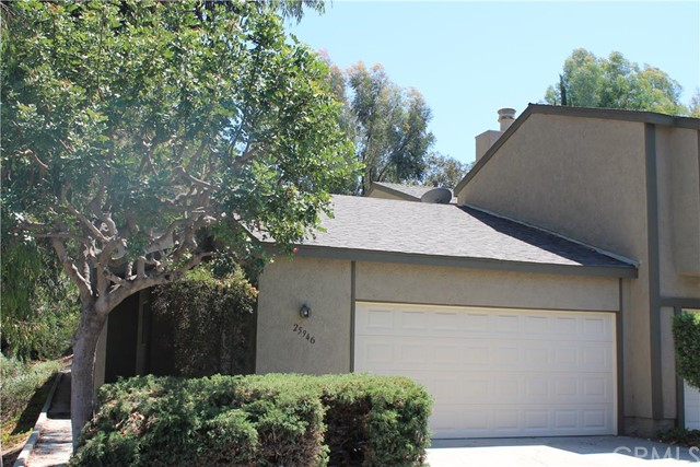 25946 Minerva Court , CA 92691 is listed for sale as MLS Listing OC15178428