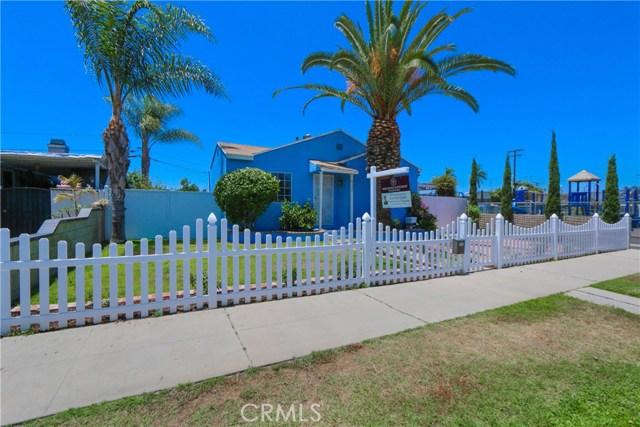 915 N Janss St, Anaheim, CA 92805 Photo 3