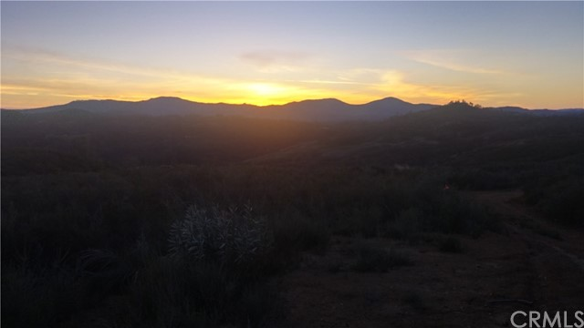 10480 Sky High Ridge Road Lower Lake, CA 95457 - MLS #: LC18034030