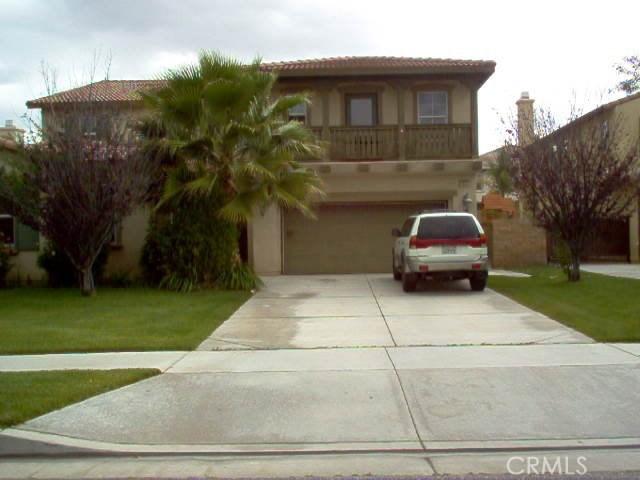 1652 Torino Street,Redlands,CA 92374, USA