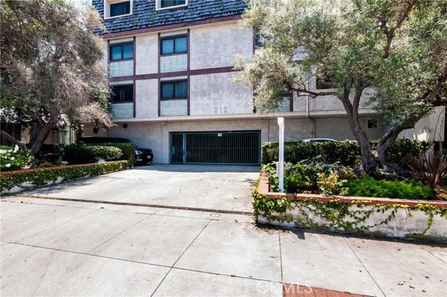 Photo of 212 E Imperial Avenue #E, El Segundo, CA 90245