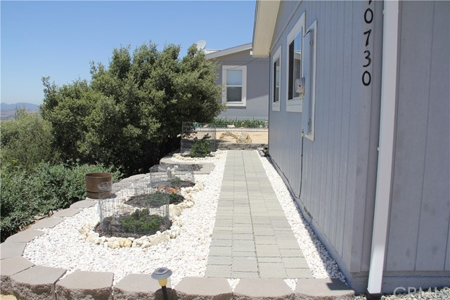 40730 Dry Wash Road Anza, CA 92539 - MLS #: SW18112063