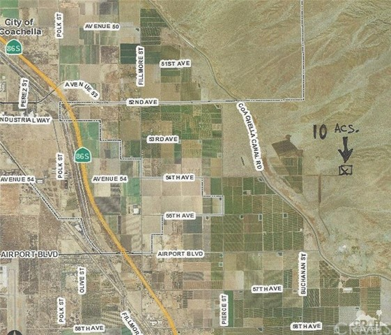 10 Acres Land, Coachella CA: http://media.crmls.org/medias/c02960fc-0e98-429d-be11-6d6ab9bbe1b4.jpg
