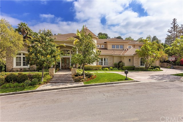 , CA  is listed for sale as MLS Listing OC18177091