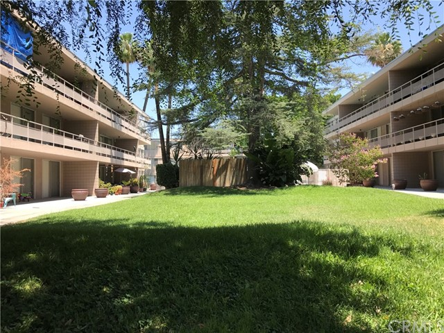 6979 Palm Court # 308B Riverside, CA 92506 - MLS #: IV17185751