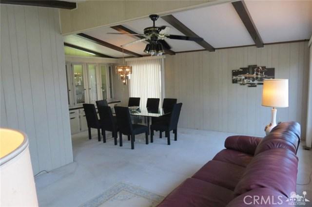 39263 Ciega Creek Drive Palm Desert, CA 92260 - MLS #: 218009448DA