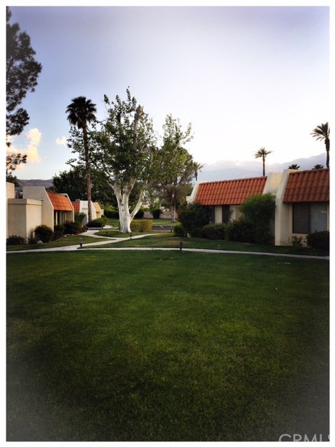 69535 Encanto Court Rancho Mirage, CA 92270 is listed for sale as MLS Listing PW17075336