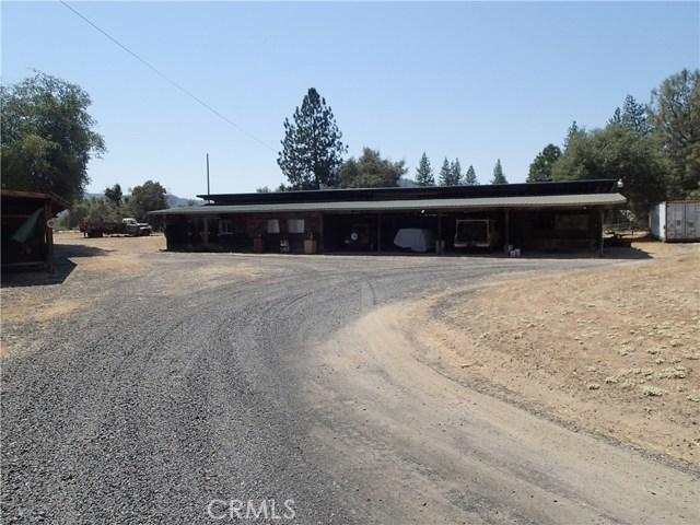 69 Gunderson Road, Oroville CA: http://media.crmls.org/medias/c02e3106-a49c-4d8b-8d15-532fd3be0629.jpg
