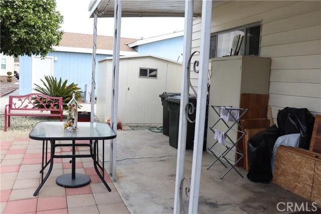 50 Pine Via, Anaheim, CA 92801 Photo 4